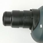 Foto vom SDS-Plus Bohrfutter des HR2470BX40